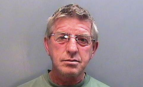 Lorry driver jailed over horror M6 deaths in South Cheshire