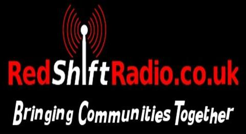 Redshift Radio to stage Nantwich Jazz Festival roadshow
