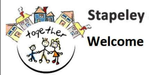 Stapeley Parish Council to stage first meeting of 2012
