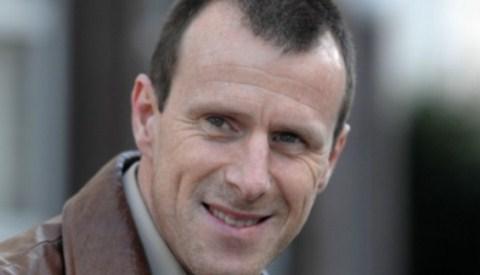 Nantwich Town land Steve Claridge on deadline day – for guest talk