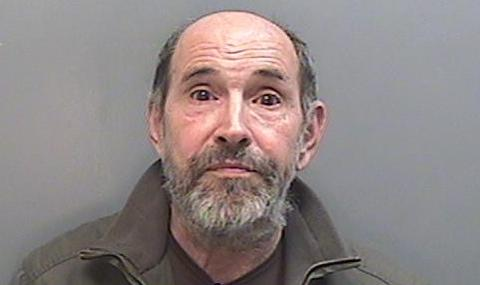 Nantwich man jailed for grooming 13-year-old on music website
