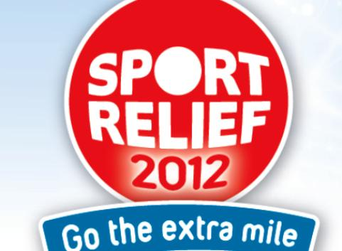Nantwich folk urged to join Cheshire East's Sport Relief campaign