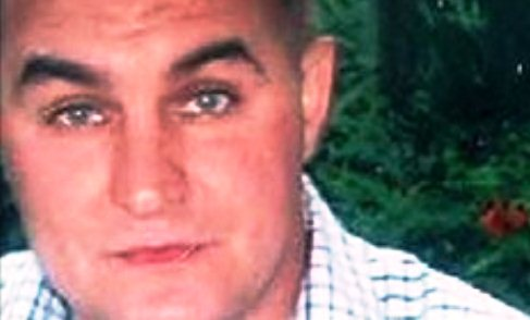 Pair in court over Nantwich man John Iveson's murder