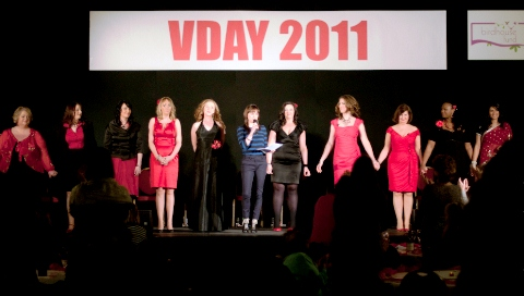 South Cheshire designer to star at International Women's Day event