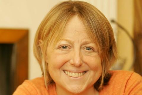 Charity Nantwich walk in aid of Jen Greene Galaxy Tribute Fund