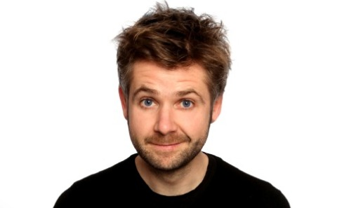 Review: Very Best in Stand Up, Nantwich Civic Hall