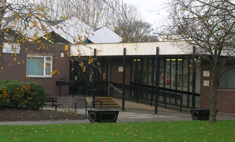 Seven-month revamp project set to start at Nantwich Pool