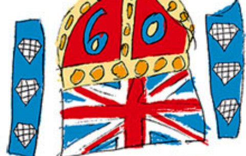 Nantwich events to celebrate Diamond Jubilee unveiled