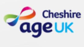 Age UK Cheshire seek team for 60km charity cycle ride