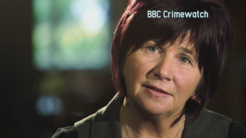 Notorious South Cheshire murder to feature on BBC Crimewatch