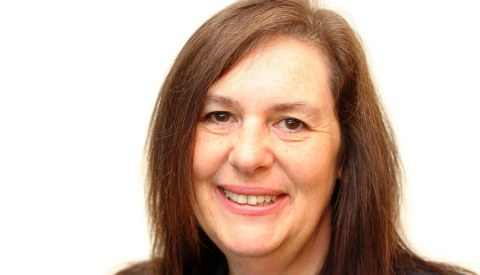 Wulvern Housing appoints new deputy after re-structure