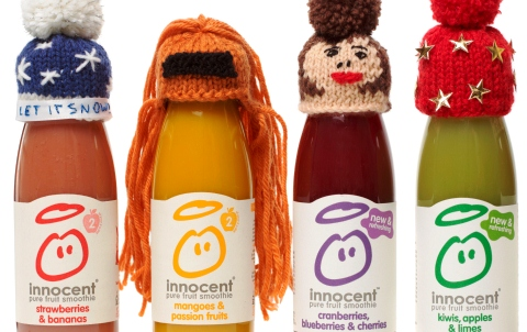 Nantwich knitters urged to help Age UK Cheshire's Big Knit bid