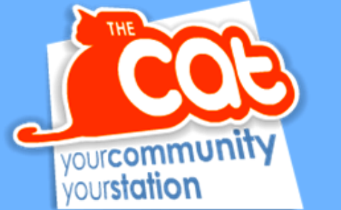 The Cat beats Redshift Radio to new Crewe and Nantwich Ofcom licence