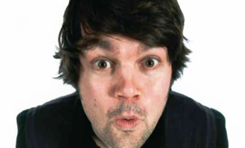 """Very Best in Stand Up"" comedy season returns to Nantwich Civic Hall"