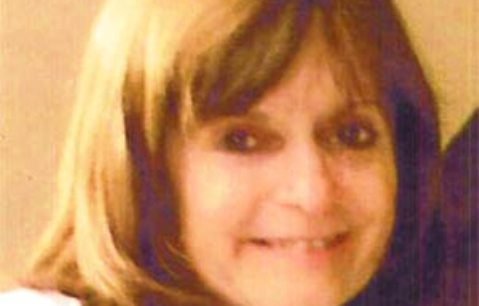 Man charged with murder of South Cheshire woman