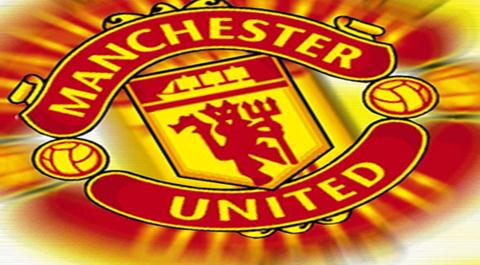 Manchester United to play Nantwich Town in anniversary match