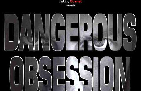 Review: 'Dangerous Obsession' at Crewe Lyceum Theatre