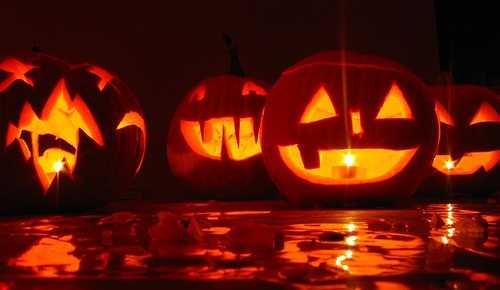 Thousands expected at Nantwich Spooktacular Halloween event