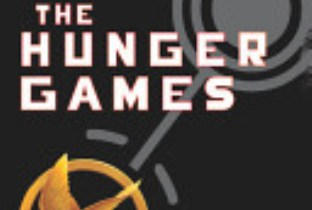 "Review: Nantwich Bookworms study ""The Hunger Games"""