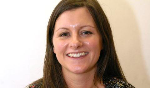 Nantwich Museum appoints Vicky Edwards as new administrator