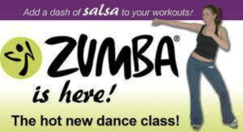 Pilates and Zumba classes to launch in Nantwich and Wistaston