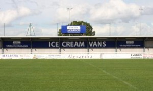 ice-cream-stadium-300x179.jpg