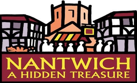 "Nantwich traders to launch ""money back"" car park ticket scheme"