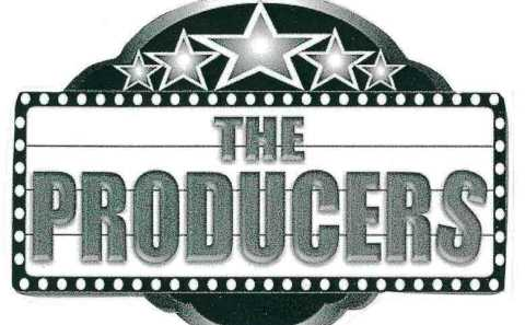 "Review: Curtain Call's ""The Producers"", at Crewe Lyceum"