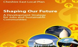 draft CEC Local Plan report