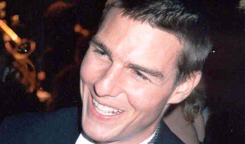 "Film Review: ""Reacher"" starring Tom Cruise, Crewe Odeon"