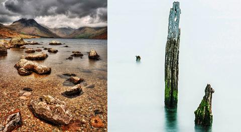 Stunning pictures scoop awards at Nantwich Camera Club competition