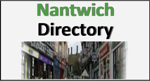 Nantwich Directory