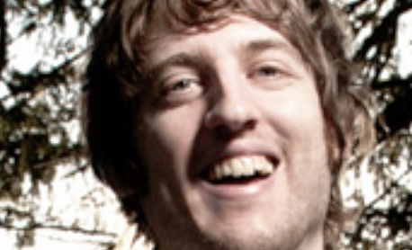 """Nantwich Civic's """"Very Best in Stand Up"""" comedy line-up for April"""