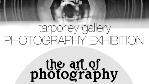 Nantwich photographer's work at new Tarporley exhibition