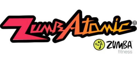 New ZumbAtomic dance classes for kids launch in Shavington