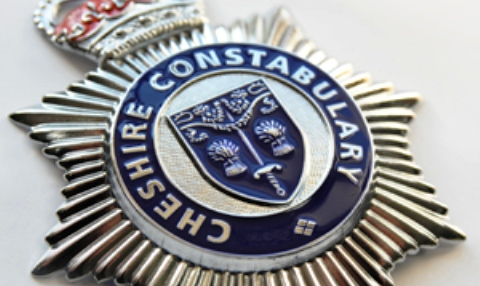 Fifty Cheshire businesses linked to organised crime groups, police reveal