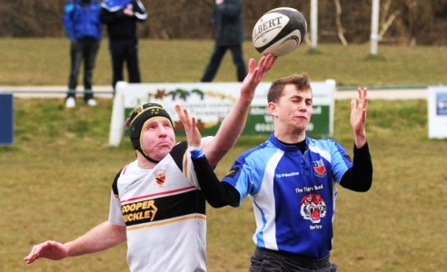 Crewe & Nantwich RUFC seal Cheshire Bowl win over Winnington Park