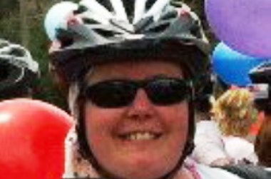 "Nantwich radio presenter faces ""Women V Cancer Cycle Cuba"" challenge"