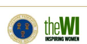 WI report: Bridgemere & District enjoy Youla Bailey talk