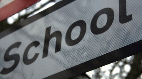 Nantwich primary school absences top 16,300, FOI figures show