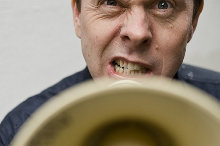 """""""Very Best in Stand up"""" returns for last Nantwich show of season"""