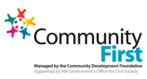 Nantwich community groups bid for Neighbourhood Matched Funding