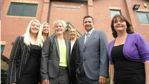 Nantwich recruitment firm switches location in expansion plan