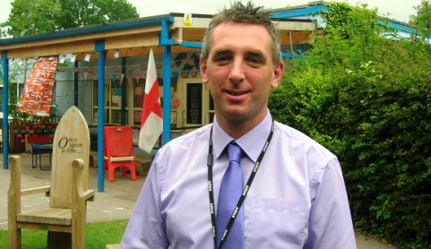 Nantwich primary school to stage 50th anniversary celebration