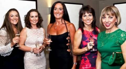 Nantwich beauty school graduate scoops major international honour