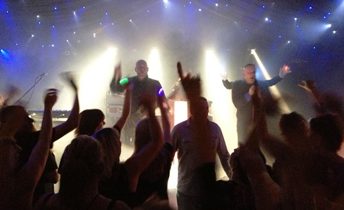 the boot shoe electro80s 3 nantwich news