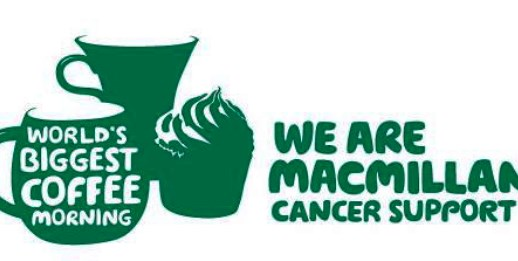 Nantwich residents invited to Leighton Hospital Macmillan Cancer event