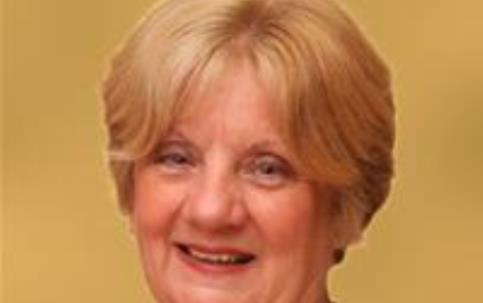 """South Cheshire public """"misled"""" over dementia care council hearing"""