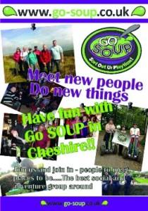 go soup leaflet april 13