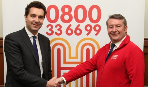 6,000 Crewe and Nantwich homes qualify for heating help